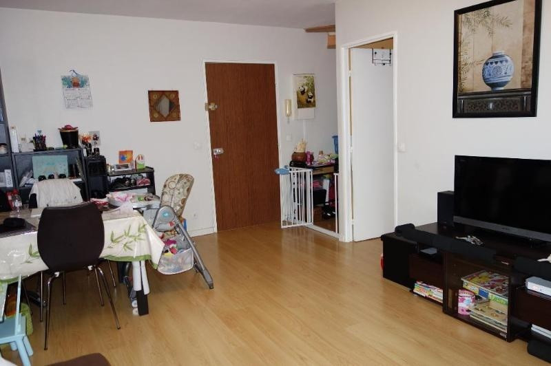 Vente appartement Lagny sur marne 167 500€ - Photo 3
