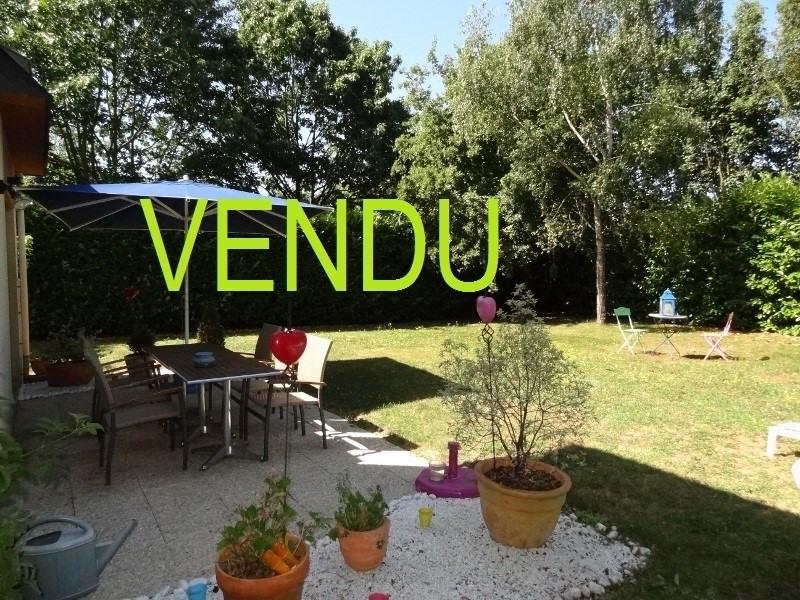 Sale house / villa Chartres de bretagne 1€ - Picture 1