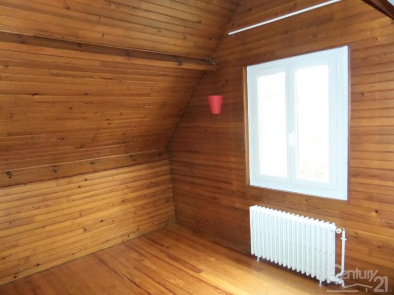 Alquiler  casa Caen 990€ CC - Fotografía 7