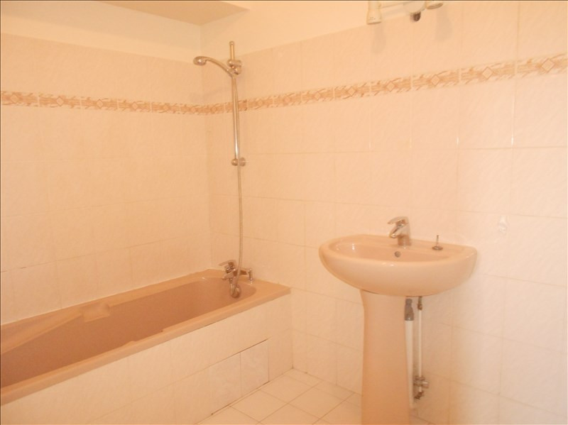 Rental apartment Provins 690€ CC - Picture 5