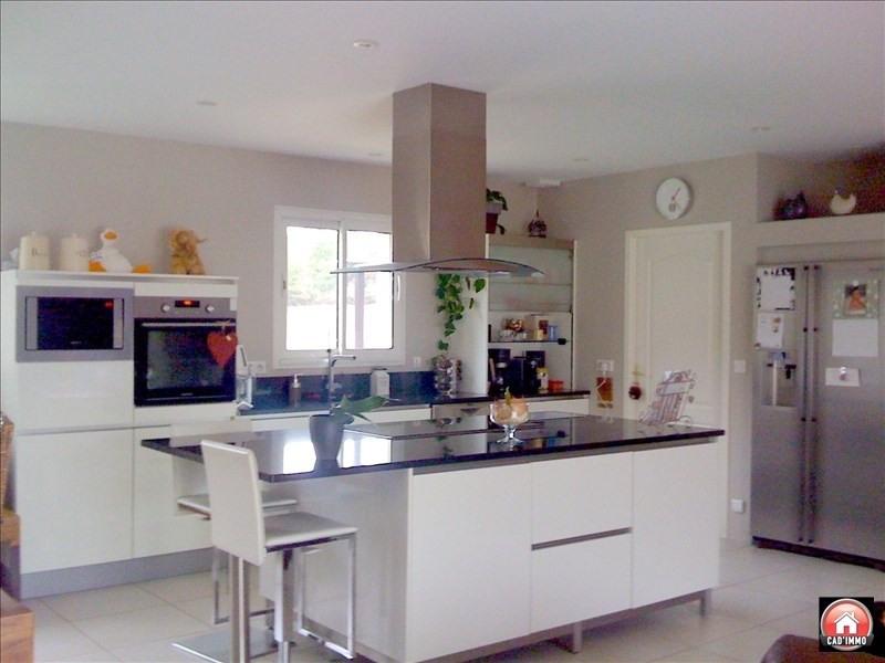 Sale house / villa Bergerac 399000€ - Picture 3