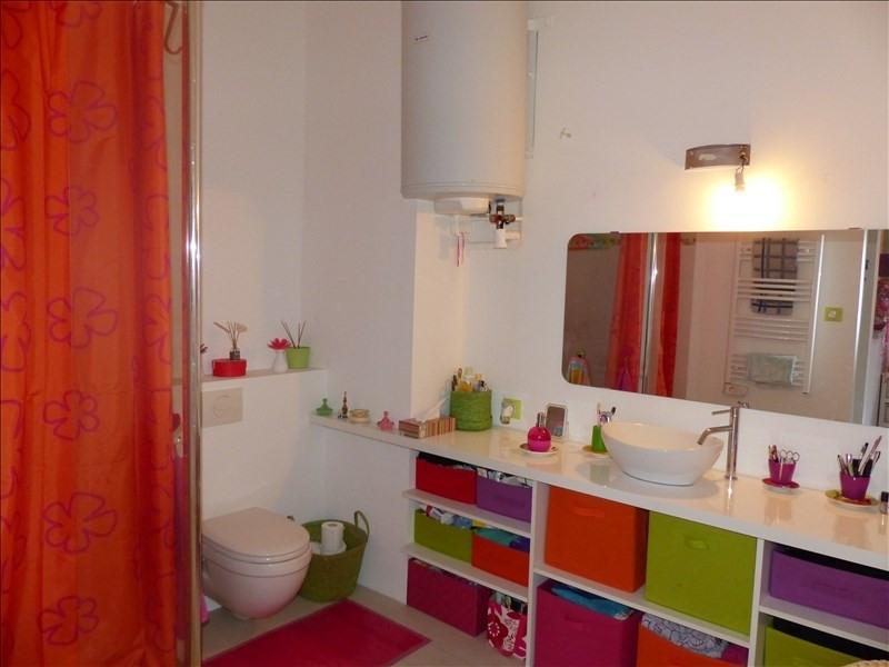 Sale apartment Beziers 65000€ - Picture 5