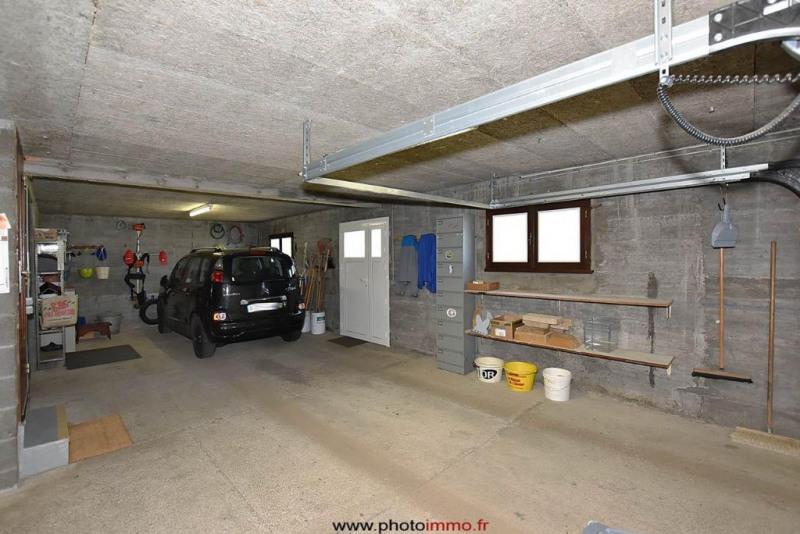 Sale house / villa Royat 275600€ - Picture 11