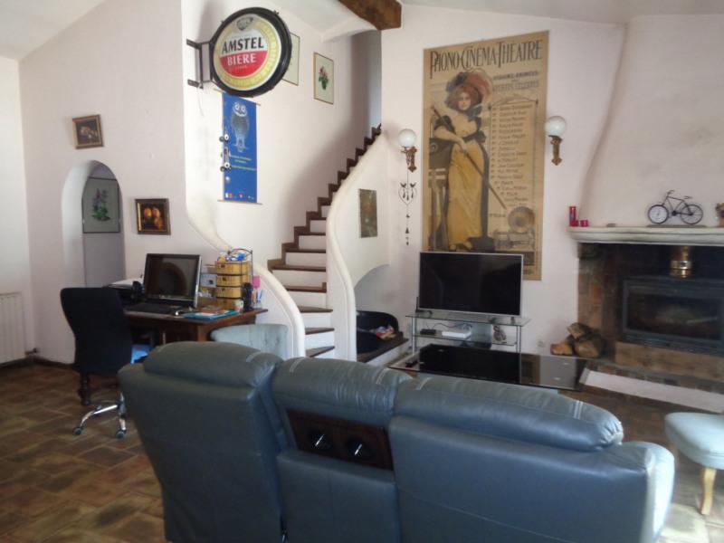 Vente de prestige maison / villa Salernes 577500€ - Photo 14