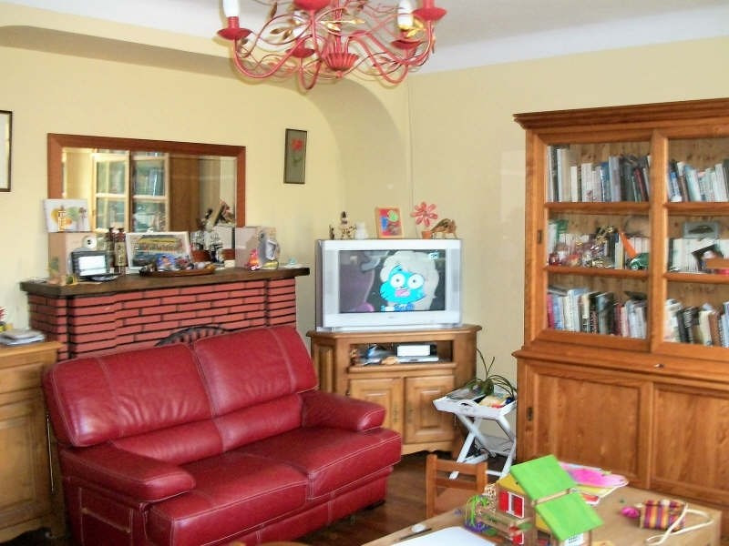 Sale house / villa Nexon 155 000€ - Picture 2