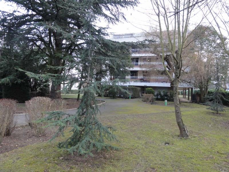 Vente appartement Rueil malmaison 400000€ - Photo 1