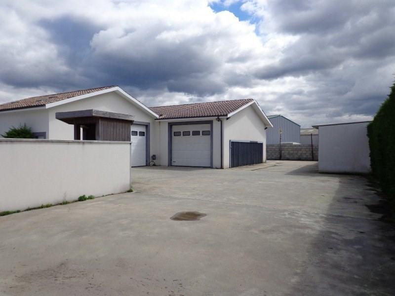 Vente maison / villa Gujan mestras 497000€ - Photo 11