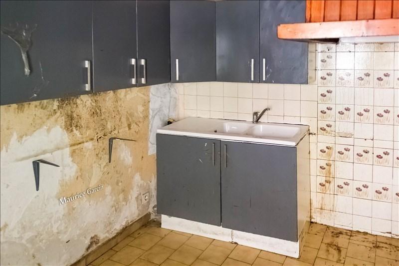 Вложения денег в недвижимости дом Monteux 77000€ - Фото 3