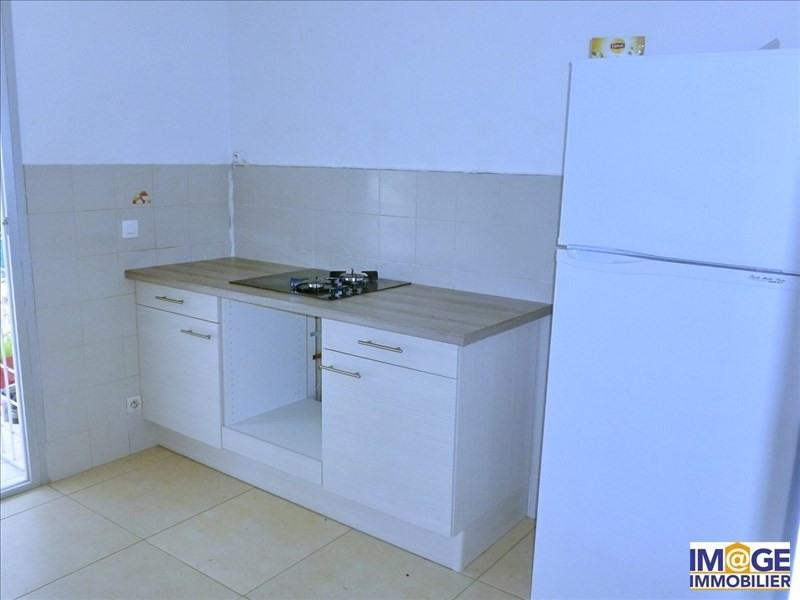 Sale apartment St martin 235000€ - Picture 5
