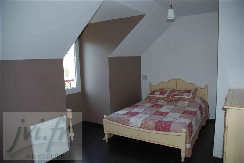 Sale house / villa Soisy sous montmorency 645000€ - Picture 7