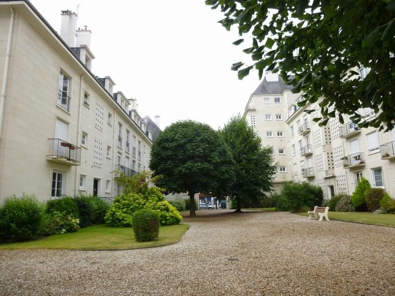 Location appartement Caen 750€ CC - Photo 8