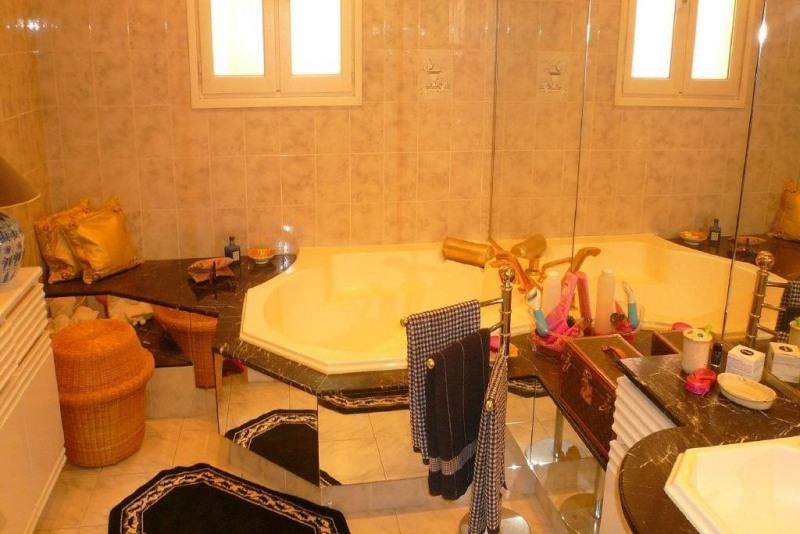 Sale house / villa Grimaud 1050000€ - Picture 8
