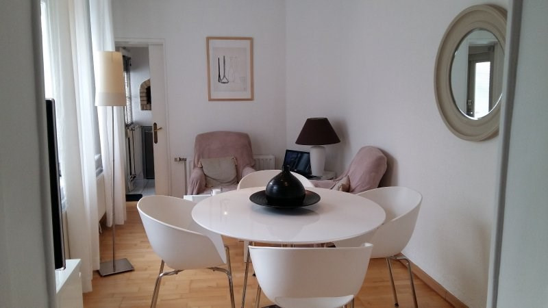 Vente maison / villa Watten 120750€ - Photo 3