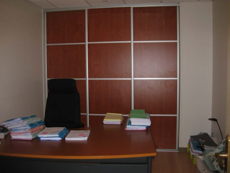 Rental office St quentin 800€ HT/HC - Picture 2