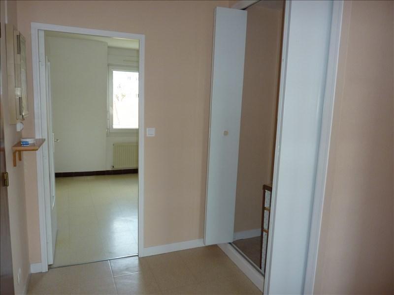Location appartement Vendome 505€ CC - Photo 8