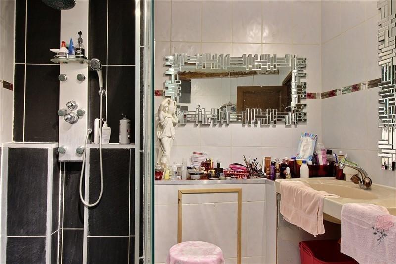 Vente maison / villa Chenelette 298000€ - Photo 8
