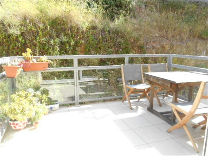 Sale apartment Port vendres 255 000€ - Picture 1