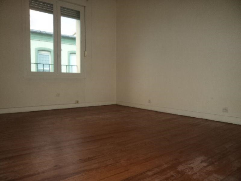 Vente appartement Brest 77 760€ - Photo 3