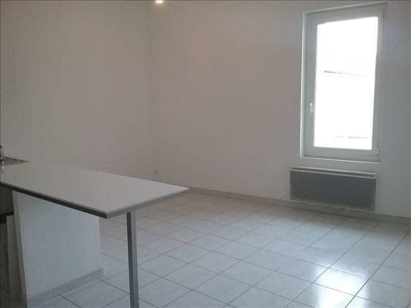 Location appartement Villetelle 700€ CC - Photo 4