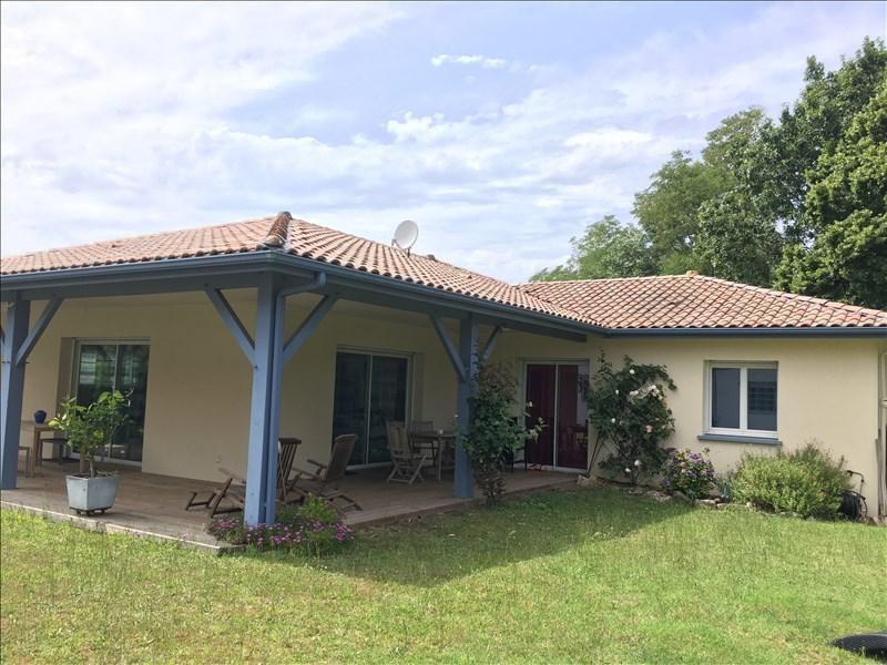 Venta  casa Dax 262500€ - Fotografía 2