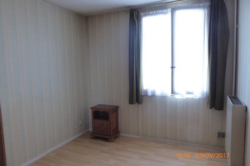 Vente appartement Terrasson la villedieu 68670€ - Photo 8