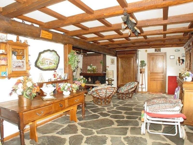 Vente maison / villa Le chambon sur lignon 316000€ - Photo 3