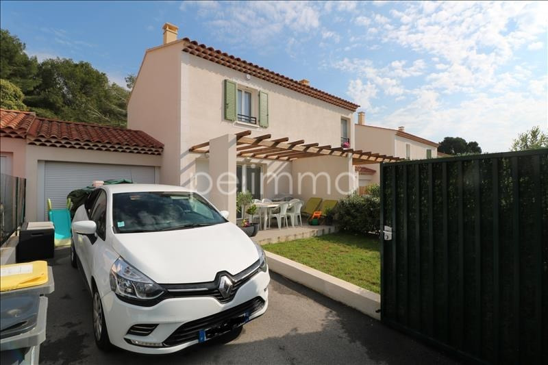 Vente maison / villa Pelissanne 249 000€ - Photo 1