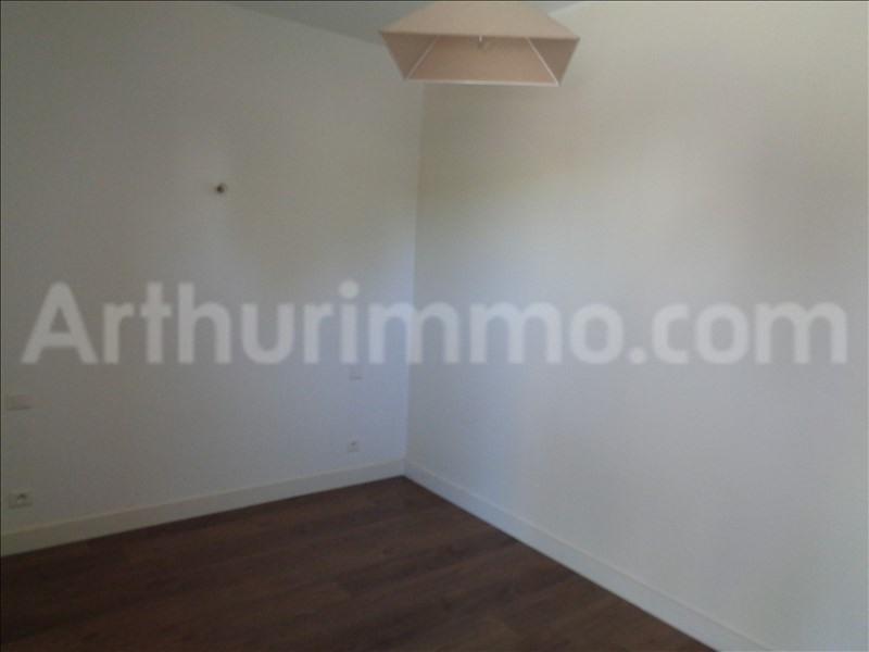 Vente appartement La chapelle st mesmin 97200€ - Photo 3