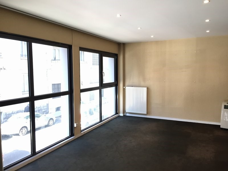 Sale empty room/storage St etienne 68000€ - Picture 5