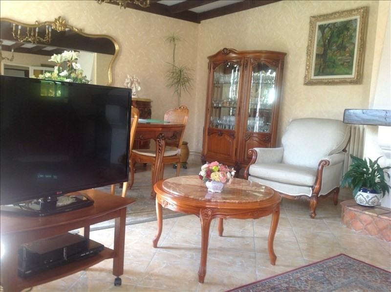 Vente maison / villa St quentin 194900€ - Photo 3