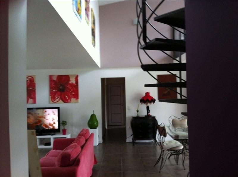 Vente maison / villa Labruguiere 279000€ - Photo 4