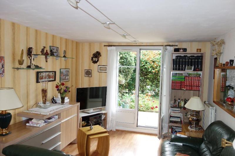 Vente appartement Lagny sur marne 273000€ - Photo 1