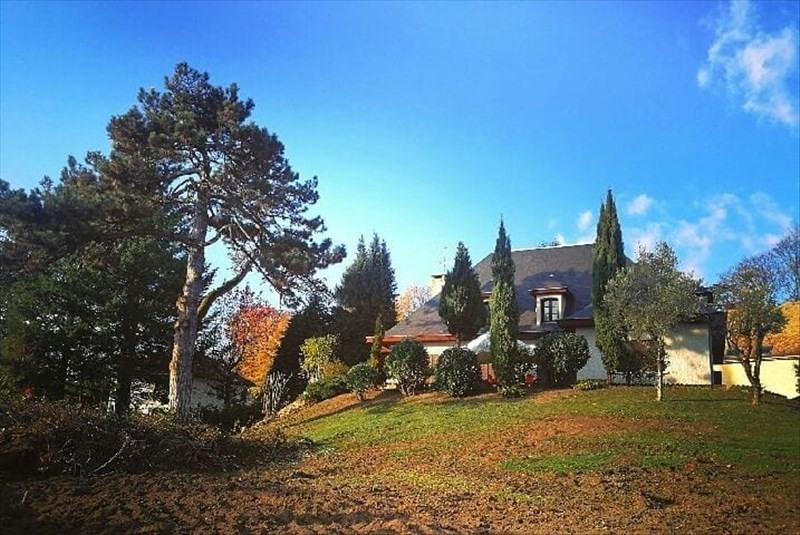 Vendita casa Les avenieres 315000€ - Fotografia 1