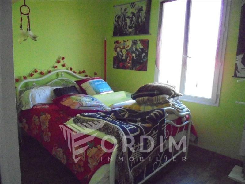 Vente maison / villa Bonny sur loire 174400€ - Photo 8