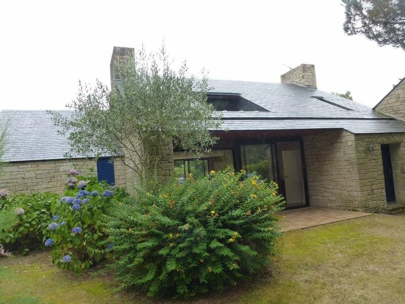 Vente de prestige maison / villa Sarzeau 575000€ - Photo 4