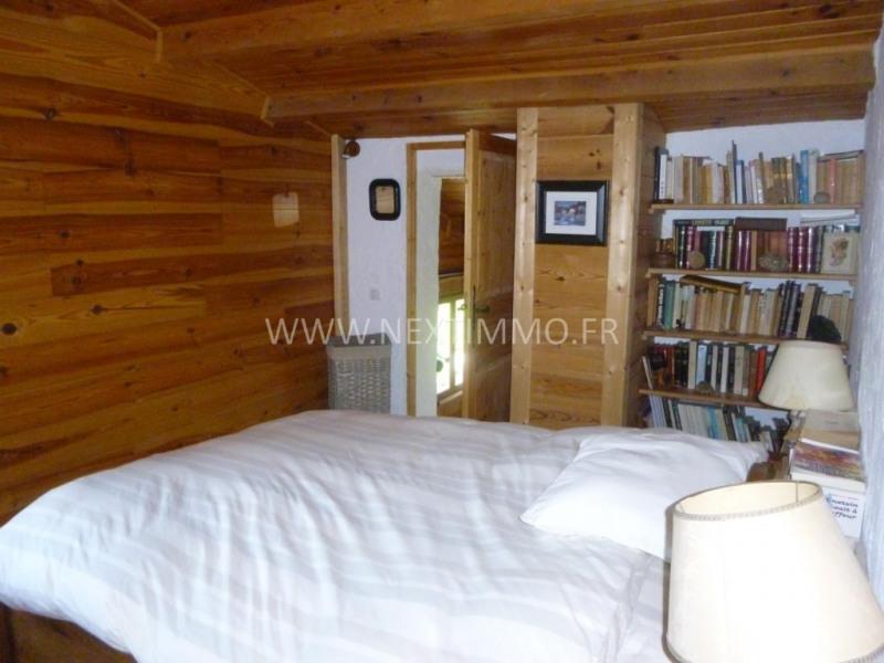 Sale house / villa Belvédère 420000€ - Picture 12