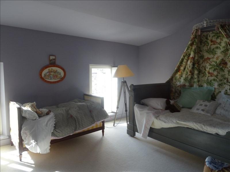 Sale house / villa Bergerac 344000€ - Picture 10