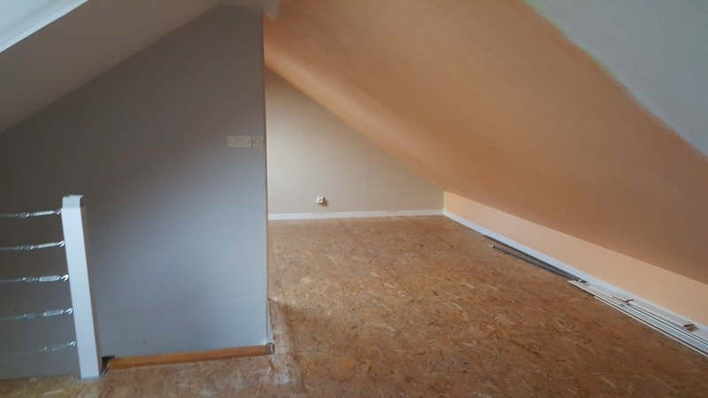 Sale house / villa Gouvieux 285000€ - Picture 5