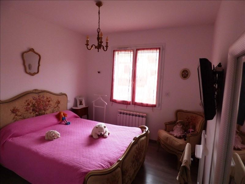 Rental house / villa Bout du pont de larn 760€ CC - Picture 5