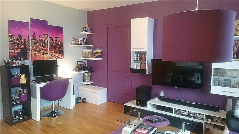 Affitto appartamento Arcueil 900€ CC - Fotografia 4