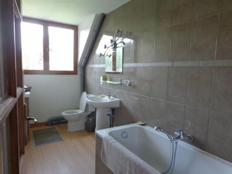 Deluxe sale house / villa Pont-l'évêque 892500€ - Picture 12