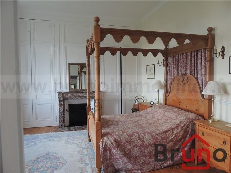 Verkoop van prestige  huis Ponthoile 650000€ - Foto 9