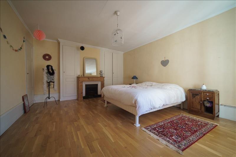 Vente maison / villa Arnas 429000€ - Photo 12
