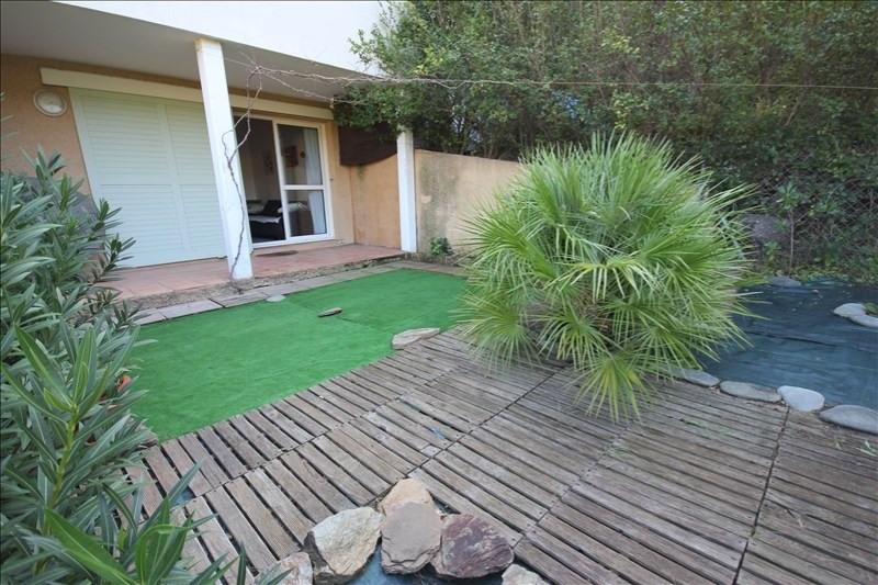 Vente appartement Collioure 199000€ - Photo 1