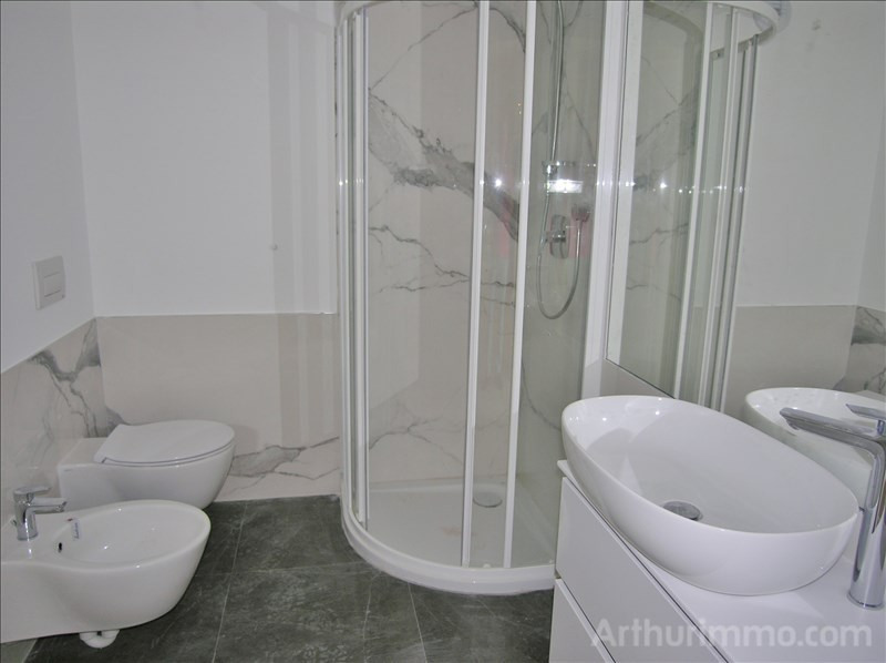 Vente de prestige appartement Juan les pins 292 000€ - Photo 3