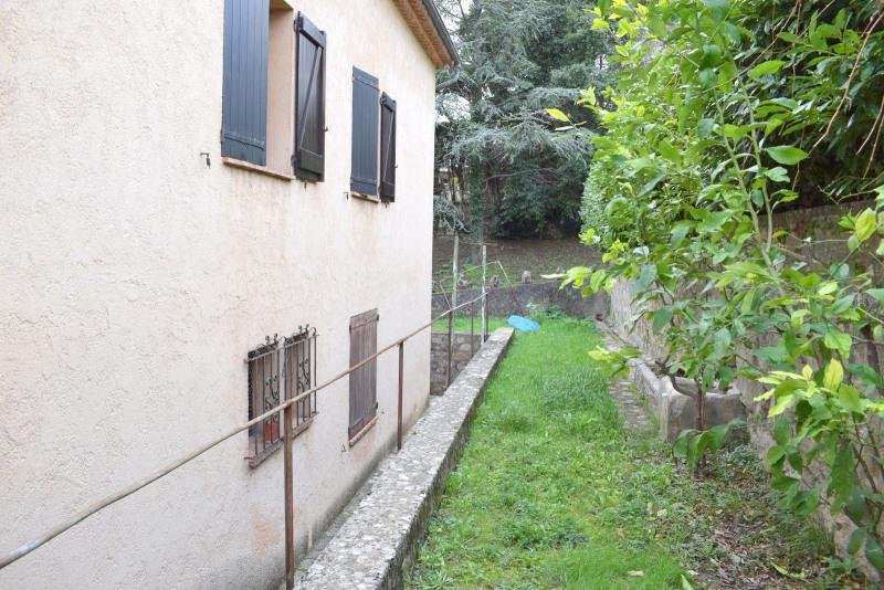 Vente maison / villa Seillans 255000€ - Photo 7