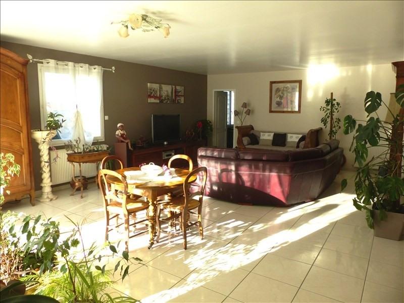 Vente maison / villa Proche mazamet 283000€ - Photo 3
