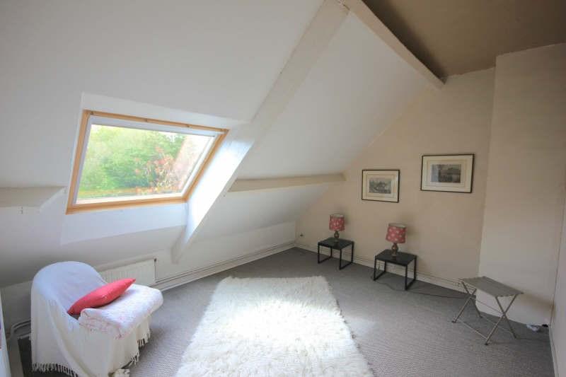Vente maison / villa Gonneville sur mer 295000€ - Photo 8