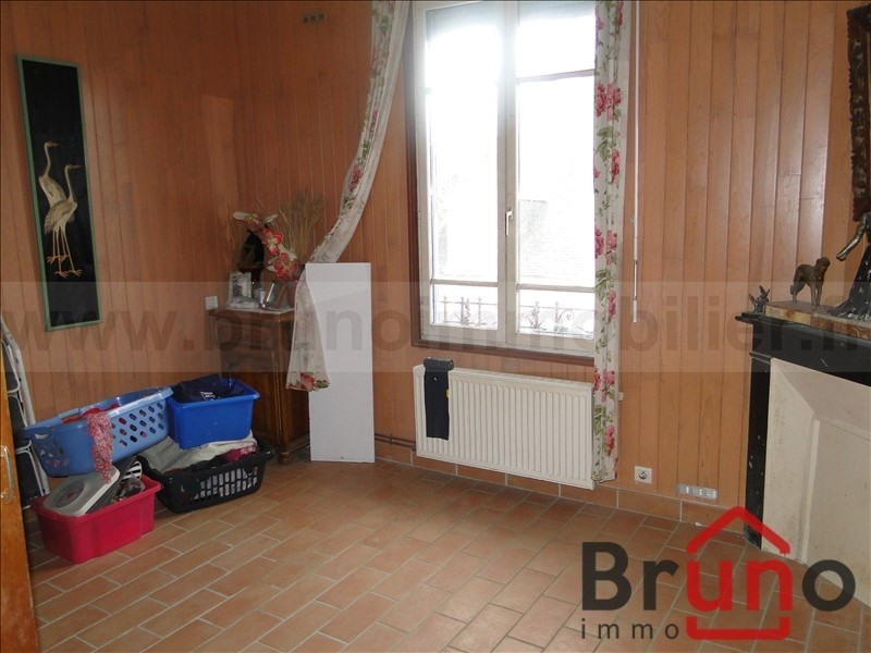 Vente immeuble Le crotoy 397 900€ - Photo 6