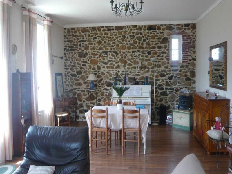 Vente maison / villa Laroque des alberes 378000€ - Photo 9